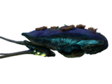 Reefback Leviathan