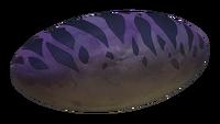 Eggs (14)