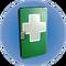 Аптечка зелёная.png