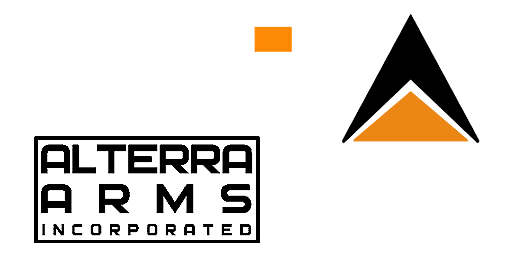 Альтерра