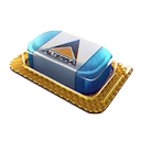 Water Purification Tablet Icon.png
