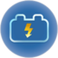 Модуль эффективности двигателя «Циклопа».png