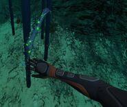 Screenshot Pirscher (von GhostRider94)