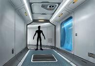 Base Interior Icorridor lowRes