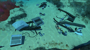 Grassy Plateaus Small Wreck 6.png