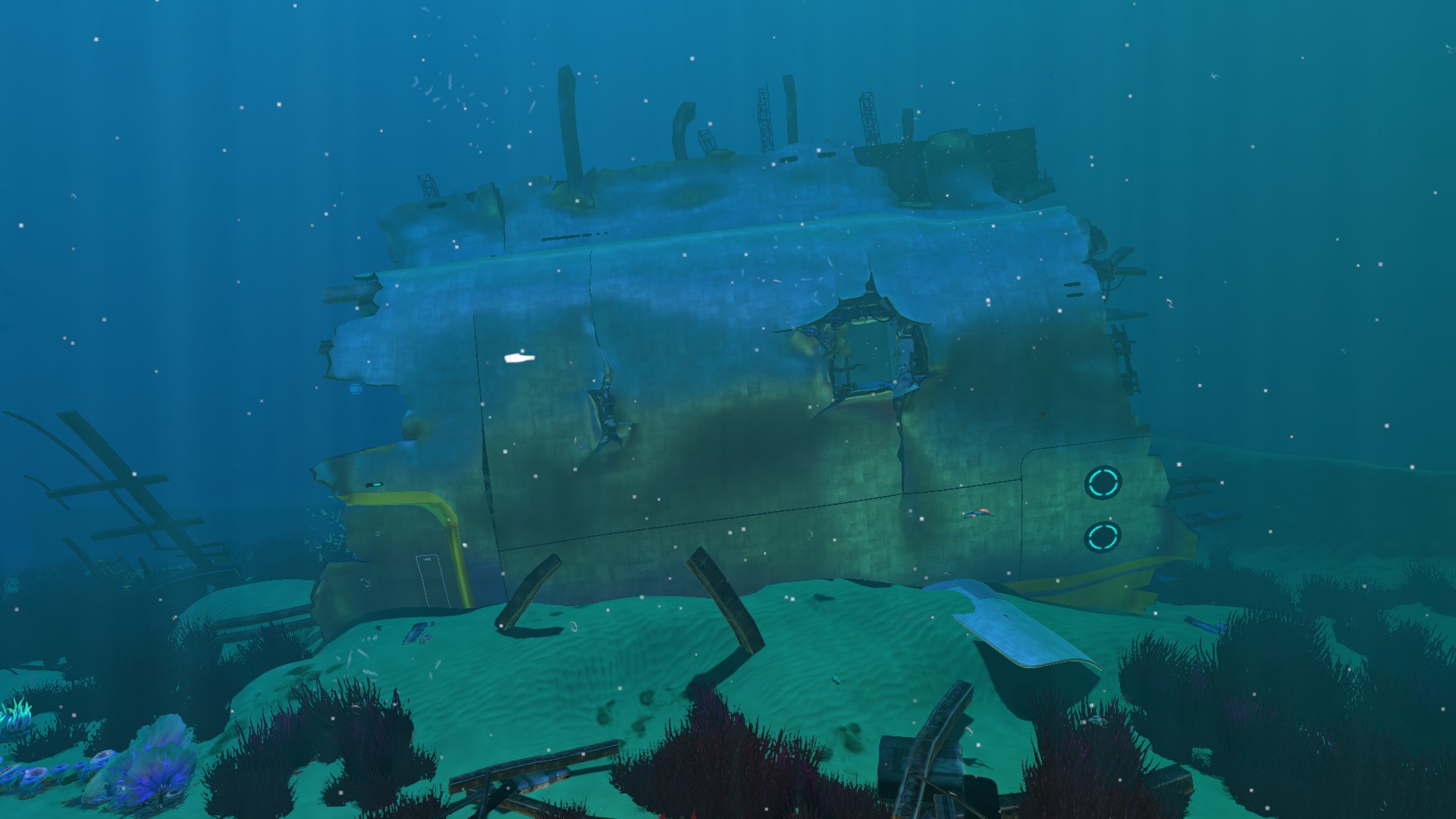 Wrecks (2).jpg