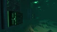 AquariumGalleryNew12
