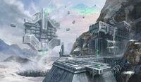 Cory-strader-belowzero-architectshieldgenerator