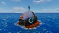 Subnautica 2018-03-25 10-14-53