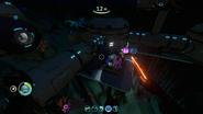 Subnautica Screenshot 2020.01.25 - 15.27.30.05