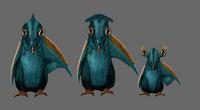 Patguin