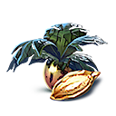 Marblemelon Seed Icon.png