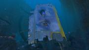 Grand Reef Wreck 1.png