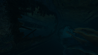 CrashedShipInterior1p2