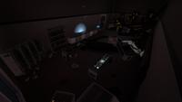 Interior27