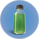 Polyaniline