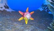 Spinner Fish Trello