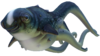 Cute Fish Fauna.png