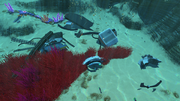 Grassy Plateaus Small Wreck 4.png