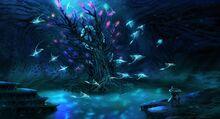 Lost River Concept Art 4.jpg