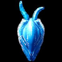 Egg Squidshark