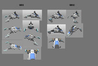 Evgeny-park-hoverbike-submission-08