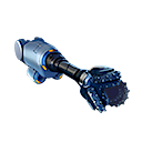 Prawn Suit Drill Arm Icon.png