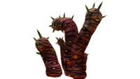 Spike Plant Flora-0.png