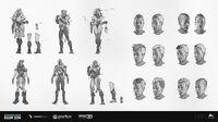 Aleksandar-mihajlovic-sketches-1