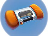 Air Bladder (Subnautica)