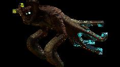 Sea Emperor Leviathan Juvenile Fauna.png