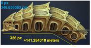 Ancient Skeleton Screenshot Pixel Sizes (2)