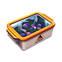 Spicy Fruit Salad Icon.png