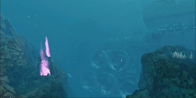 Shipwreckhint.png