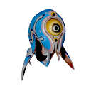 Blue Trivalve Icon.png
