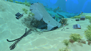 Safe Shallows Small Wreck 6.png