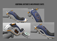 Evgeny-park-hoverbike-submission-8-5-battareys-upgrades-shots