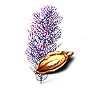 Cave Bush Seed Icon.png