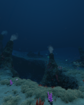 Dunes Subnautica Wiki Fandom Removes the scanner room blips for already opened databoxes. dunes subnautica wiki fandom