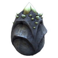 ЯйцоМорскогоДракона
