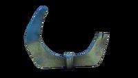 Bioreactor Fragment 1.png