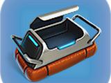 Waterproof Locker (Subnautica)
