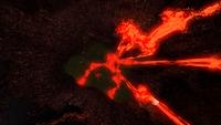ILZ Lava Falls View 01