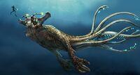 Sea Emperor Early Concept Hi Res
