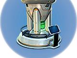 Nuclear Reactor (Subnautica)