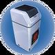 Утилизатор ядерных отходов.png