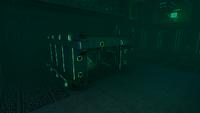 AquariumGalleryNew2