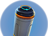 Power Cell (Subnautica)