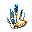 Spotted Dockleaf Seed Icon.png