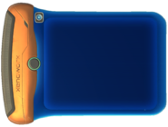 XenoworxPDA